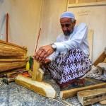 عودة الأسواق الشعبية السعودية إلى الحياة