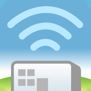 تطبيقات السفر - تطبيقات ضرورية ترافقكم أثناء السفر - تطبيق WiFi-Finder