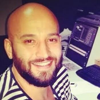 مسلسلات عربية مقتبسة عن اعمال ادبية - يزن الاتاسي