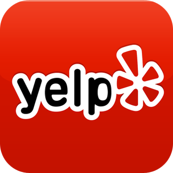 تطبيقات السفر - تطبيقات ضرورية ترافقكم أثناء السفر - تطبيق Yelp