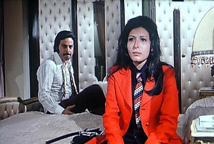 افلام عربية عن التعذيب - أبرز الأفلام العربية حول قضايا التعذيب - زئير الفجر