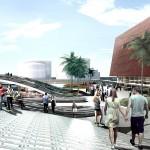 متحف Aishti الجديد: ما تحتاجه الساحة الفنية في العالم العربي