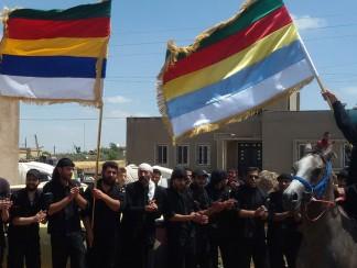دروز سوريا وخرافة إمكانية العيش بسلام مع تنظيم القاعدة