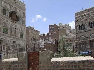 القليس: الكنيسة التي شُيّدت في صنعاء للحلول مكان الكعبة