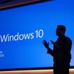 كل ما تحتاج إلى معرفته عن Windows 10 الجديد