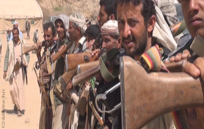 yemen-tribes-1