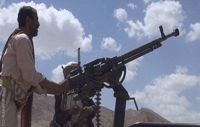 yemen-tribes-3