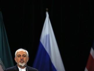 كيف تفاعل المغردون مع الاتفاق النووي بين إيران والدول الست؟