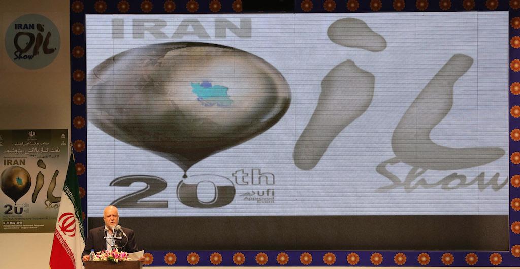 الاقتصاد الإيراني: ما قبل الاتفاق النووي ليس كما بعده