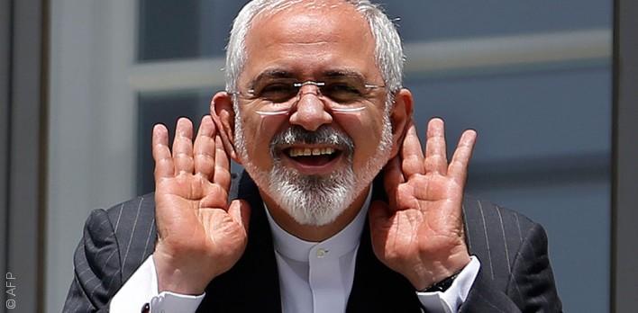 كيف سيغيّر الاتفاق النووي شكل الصراعات في الشرق الأوسط؟