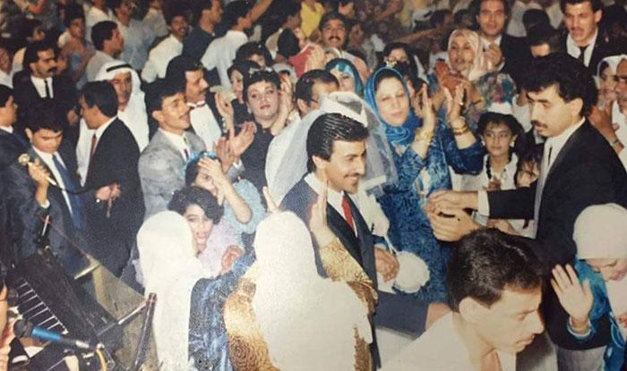 ذكريات الفلسطينيين عن الكويت التي أبعدتهم عام 1991