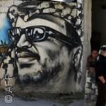 فلسطينيو سوريا في لبنان: محرومون من كل شيء ويطالبون بابتسامة
