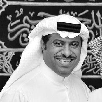الاثرياء العرب أصحاب الاعمال الخيرية - عبدالله بن مرعي بن محفوظ