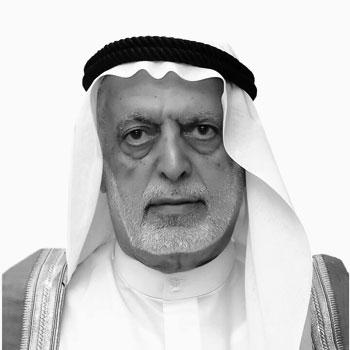 الاثرياء العرب أصحاب الاعمال الخيرية - عبدالله أحمد الغرير