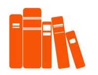 افضل المكتبات الرقمية - مكتبة الأقصى