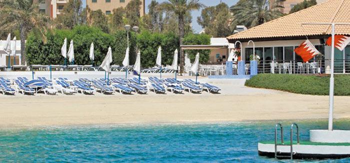 زيارة البحرين - ماذا تفعل في البحرين إذا زرتها - CoralBay