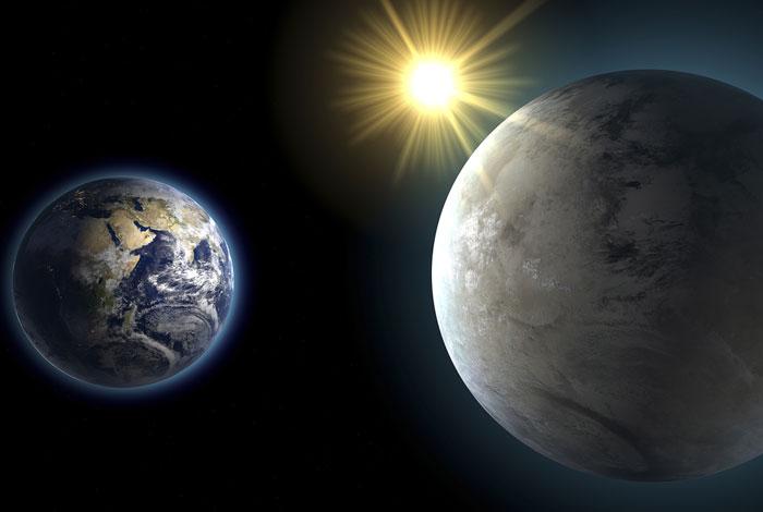 الأرض 2.0