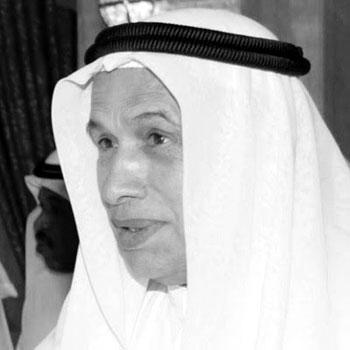 الاثرياء العرب أصحاب الاعمال الخيرية - ماجد فطيم