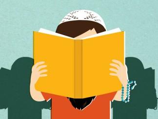 المناهج الدراسية في الأردن: هل تساهم في خلق أجيال متطرفة؟