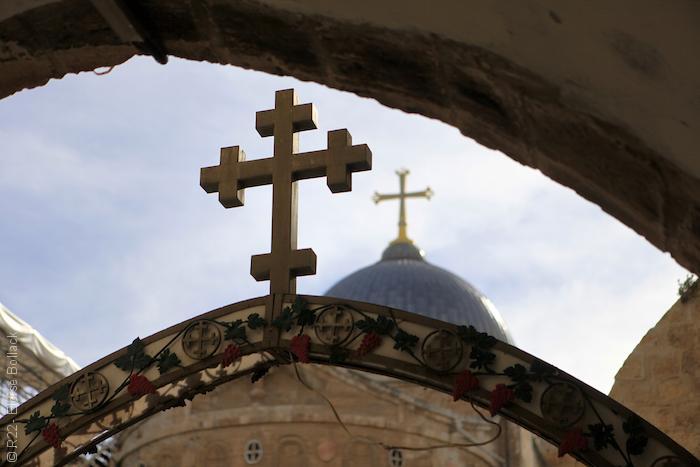 القدس واحدة من أفضل عشر مدن سياحية في العالم - صورة 2