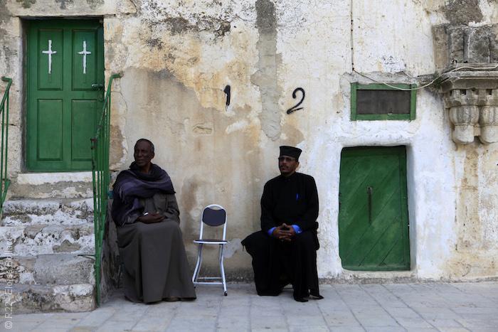 القدس واحدة من أفضل عشر مدن سياحية في العالم - صورة 3