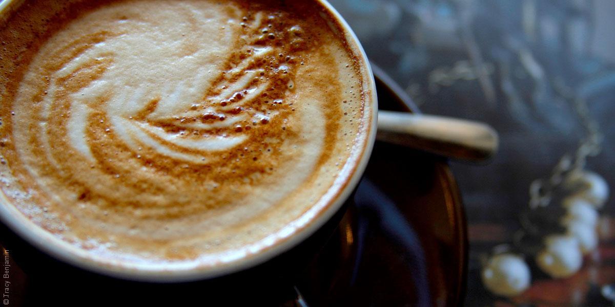 c2223b59c 5 من أغلى أنواع القهوة في العالم - رصيف 22