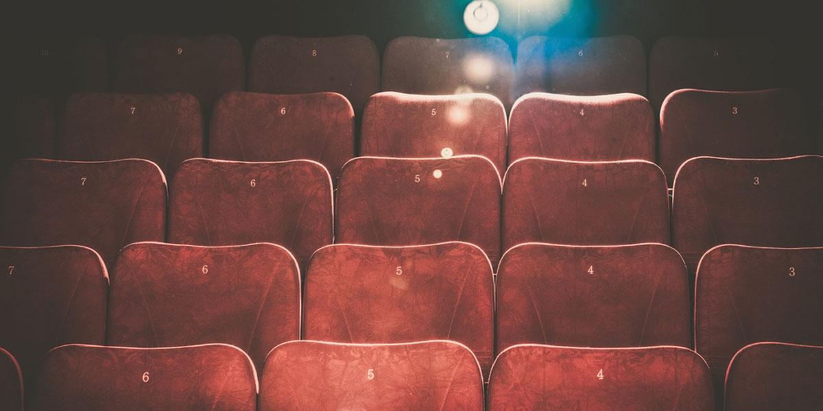 أبرز المسرحيّين في العالم العربي