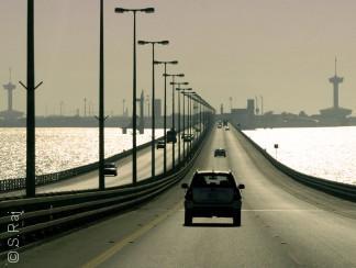 ماذا تفعل في البحرين إذا زرتها في عطلة نهاية الأسبوع؟