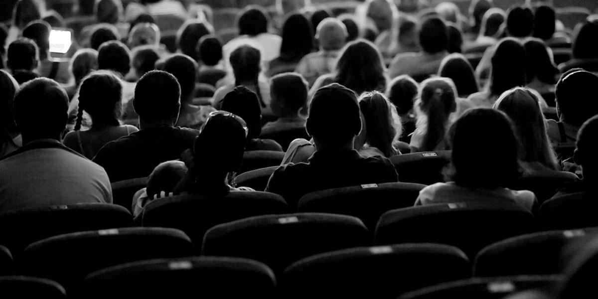 تحبون السينما؟ إليكم أبرز المواقع السينمائية العربية
