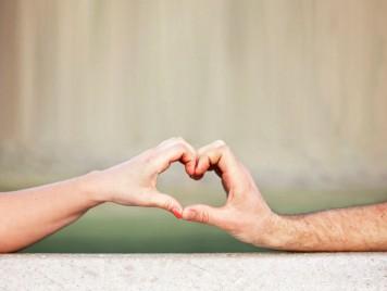 5 تطبيقات للمواعدة في العالم العربي