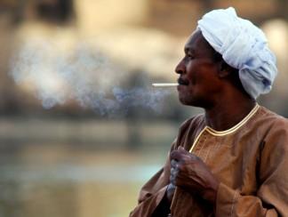 """استمرار ثقافة """"العبودية"""" في بعض مناطق مصر"""