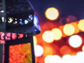 5 من أفضل المطاعم في دبي لعيد الفطر