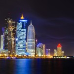 ما هي المدينة الأغلى في العالم العربي؟