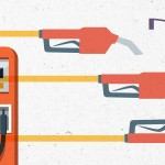 من يدفع أكثر على الوقود في العالم العربي؟