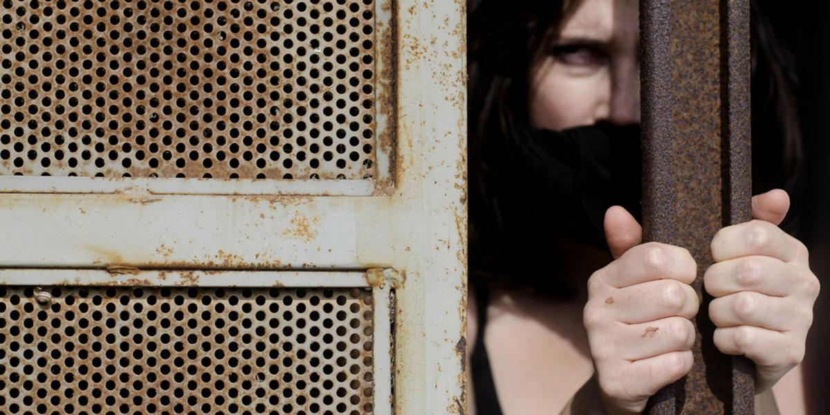 مليارا شخص حول العالم لا تتوفر لهم الحماية الكافية من الاتجار بالبشر