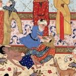 أبرز المعشوقات العربيات