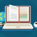 أفضل المكتبات الرقمية للباحثين في التاريخ العربي