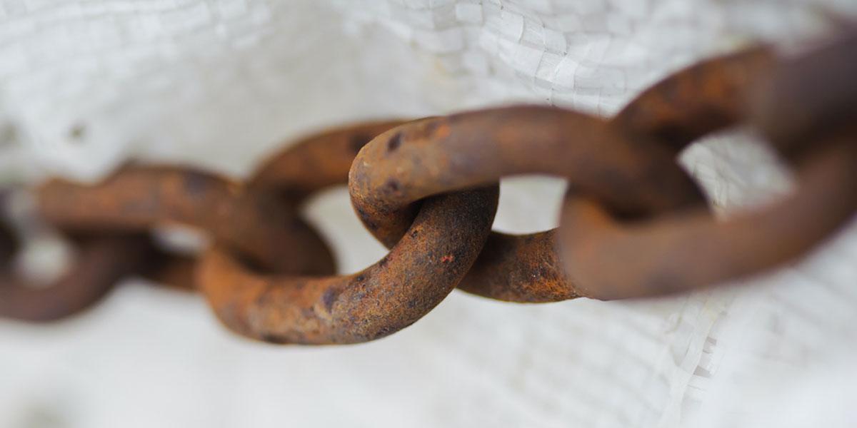 ست دول عربية بين أكثر عشرين دولة تنتشر فيها العبودية