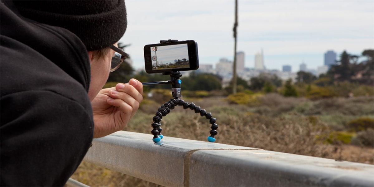 MAIN_SmartphoneCamera