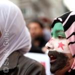 المعتقلات السوريات يعانين بعد إطلاق سراحهنّ... بسبب المجتمع