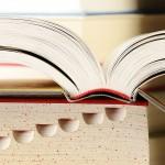 هل يترجم الغرب الأدب العربي ليؤكد فكرته عن الشرق المتخلّف؟
