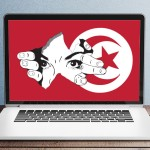 المدوِّنات النسويات في تونس: تحدّي المجتمع واختراق محرّماته