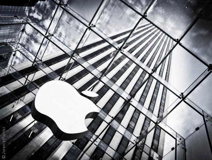 التفاحة في الأساطير الشعبية - تفاحة آبل