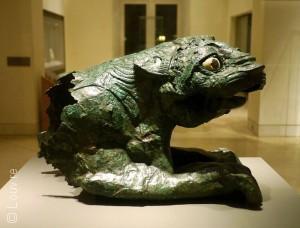 أهم المعالم الأثرية العربية المكتشفة عن طريق الصدفة -
