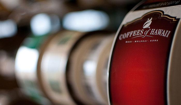اغلى قهوة في العالم - اغلى أنواع القهوة في العالم - Molokai