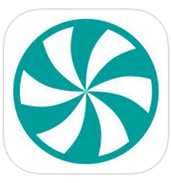 تطبيقات المواعدة في العالم العربي - تطبيقات للمواعدة بين العرب - تطبيق MyDiasporo
