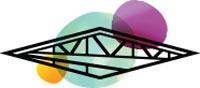 افضل المكتبات الرقمية - مكتبة قطر الرقمية