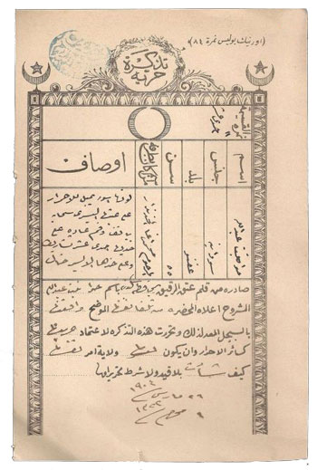 العبودية في مصر - استمرار ثقافة العبودية في مصر