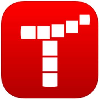 تعليم البرمجة للاطفال - Tynker