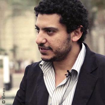 وائل شوقي - Vimeo_Wael-Shawky